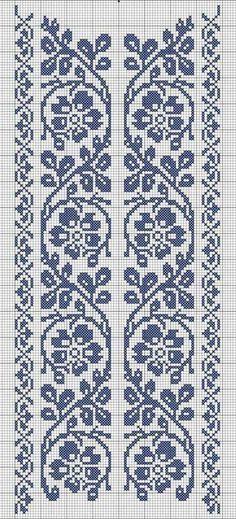 Thrilling Designing Your Own Cross Stitch Embroidery Patterns Ideas. Exhilarating Designing Your Own Cross Stitch Embroidery Patterns Ideas. Cross Stitch Borders, Cross Stitch Samplers, Cross Stitch Flowers, Cross Stitch Charts, Cross Stitch Designs, Cross Stitching, Cross Stitch Embroidery, Hand Embroidery, Cross Stitch Patterns