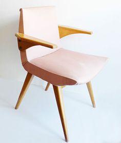 paire-de-fauteuils-vintage-annees-50-60-design-1950