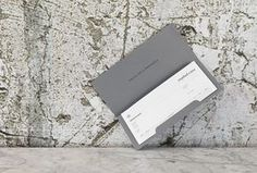 Marbol Casa Identity Design & Packaging Inspiration. For more than 40 years Marbol has designed and built high quality pieces of furniture both at a national and an international level, from its base in Merida Yucatan. Its difference has always been the passion for detail in each and every design and product. After these 40 years, this is the inauguration of Marbol Casa, a concept of store rooted in a careful selection of original pieces of furniture, works of art, diverse objects and…