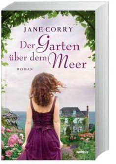 Zwei Zeiten, zwei Frauen: Die Bestseller-Autorin Jane Corry hat aus ihren Schicksalen einen mitreißenden Roman gewoben! Bei weltbild.de für 11.99Euro #buch #sommer #weltbild Nur bei uns so günstig!