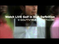 http://golftv.trueonlinetv.com Watch golf breaks - golfbidder - tee times - st andrews golf - golf scor...