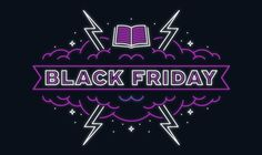Shop and save on ALL print products! Your Promo Code: Offer Expires December at PM December 1st, Russian Beauty, Fiction Books, Book Recommendations, Book Series, Short Stories, Erotica, Black Friday, Digital Marketing