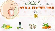 How to remove tattoos at home fast – 28 natural ways How To Stop Wheezing, Phlegm In Throat, At Home Tattoo Removal, Getting Rid Of Phlegm, Tooth Infection, You Loose, Chubby Cheeks, Tea Tree Oil, Natural Treatments
