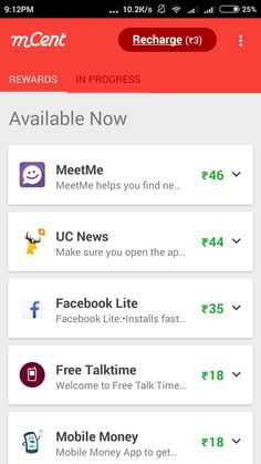 For Trick Visit http://techfree33.blogspot.in | Mcent Free Recharge Trick |  Pinterest