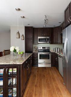 65 best kitchen inspiration images on pinterest decorating kitchen rh pinterest com