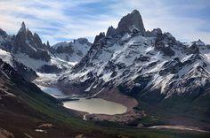 Bolivia, South America, Peru, Mount Everest, Chile, Mountains, Nature, Travel, Argentina