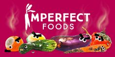 Inside Imperfect Foods' Rise and Fall As Pandemic Sales Collapsed