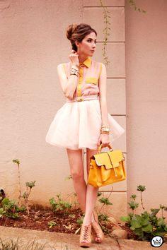 FashionCoolture 19.09 (1)