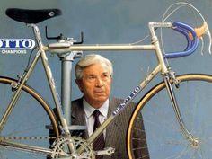 bicicleta benotto modelo 750 - Google Search