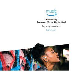 Amazon.com: Personal Development: Educational Courses: Career Development, Family & Parenting & More