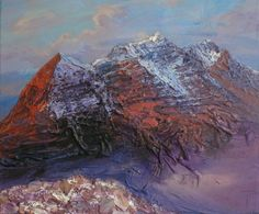 MCGINTY FINE ARTS https://thebigart.directory/Scotland/Artists/MCGINTY-FINE-ARTS/298
