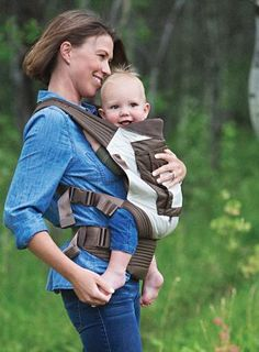 Backpacks & Carriers Hearty Newest Eleastic Soft Cotton Newborn Ergonomic Baby Carrier Sling Backpack Baby Wrap Sling Toddler Carrier Insfant Backpack Luxuriant In Design