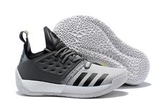 25 Best New adidas Harden Vol. 2 images | Adidas sneakers