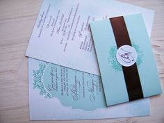 Wedding Stationery, Joy, Invitations, Gifts, Presents, Glee, Being Happy, Save The Date Invitations, Favors