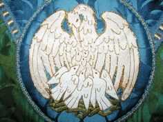 celtic pelican - Google Search