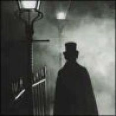 Jack the Ripper is the infamous serial murderer who victimized women in the Whitechapel area of London in the 1880's. Inhabitants of the Whitechapel area were destitute. Their living conditions were deplorable. Whole families lived in one filthy...