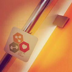 #DigitalLifeCoach #magnet #gadget