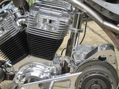 Chopper Trike - Page 4 - Club Chopper Forums