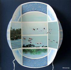 Azza Caraibes - Port -E Estagnol-018