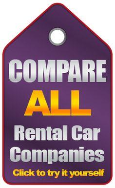 Hertz coupons rental car momma