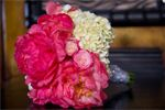 http://www.premierbridalshows.com/weddingservices.htm Exotica Designs Wedding Flowers