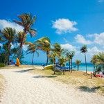 Paradise exists (and we found it). CocoCay, Bahamas. Been there!!!!