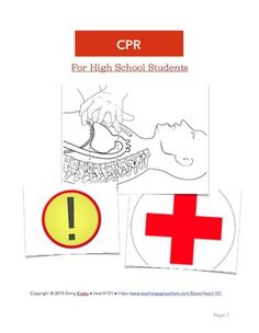 how to cut out cpr certification card