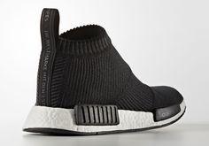 La lista completa dei wmns adidas nmd colorways [aggiornato] le scarpe