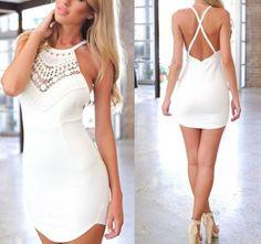 Barbie Boho Dress – Dream Closet Couture