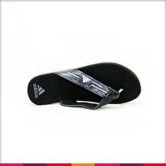85ba75e0a 294 Best Men Footwear in Pakistan images