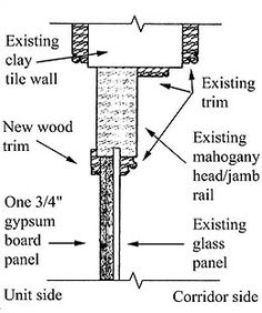 1000 Images About Construction Dwg On Pinterest Metal