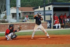 Nico Symington at the plate at the Perfect Game Showcase in East, Cobb GA; circa July 2012.