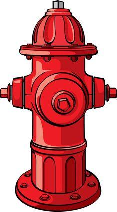 1000 idées sur le thème Tatouages de Pompiers sur Pinterest ...