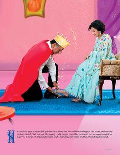 The Sandal..  #nayaab #stories #fairytales #happilyeverafter #jewellery #jaipur #mumbai