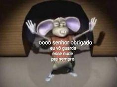 Meme Rindo, Memes Estúpidos, Memes Status, Stupid Memes, Best Memes, Funny Memes, Meme Faces, Reaction Pictures, Wtf Funny
