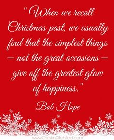 Christmas card quotes funny christmas quotes for cards my2fun christmas card quotes funny christmas quotes for cards my2fun ideas pinterest christmas card quotes funny christmas quotes and christmas quotes m4hsunfo