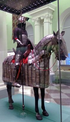 Khorasani Consulting - Ottoman Turkish armor in the State Hermitage Museum (Sankt Petersburg Horse Armor, Arm Armor, Medieval Knight, Medieval Armor, Battle Of Tours, Ottoman Turks, Early Modern Period, Hermitage Museum, Armour