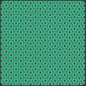 Oval Elements in Emerald Coast  #fabric #trends #2013 [www.itma-showtime.com]