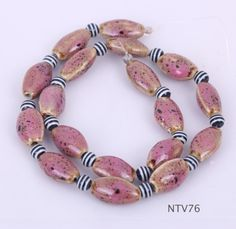 Pink Oval Chains Porcelain Charms Jewelry Making Findings Necklaces Beads http://www.eozy.com/pink-oval-chains-porcelain-charms-jewelry-making-findings-necklaces-beads.html
