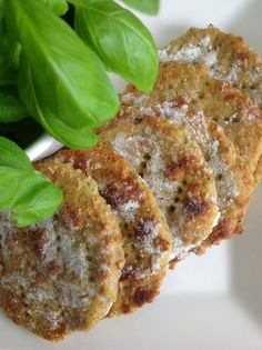 Scones, French Toast, Rolls, Cooking, Breakfast, Breads, Food, Drinks, Kitchen