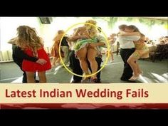 New Funny Indian Wedding Fail Video Top 2017 Must Watch