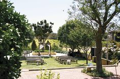 Perth Venue- Barrett Lane | Scoop Online Perth Wedding Venues, Wedding Reception, Our Wedding, Reception Ideas, Wedding Ideas, Wedding Booklet, Perth Western Australia, Wedding Function, Patio