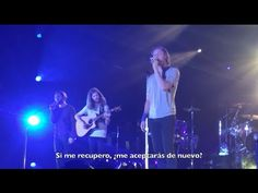 Imagine Dragons - I Was Me (Subtitulado)