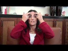 Trastorno de Ansiedad Social Ligado a Niveles de Serotonina tratado con EFT