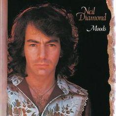 Old favorite - Neil Diamond