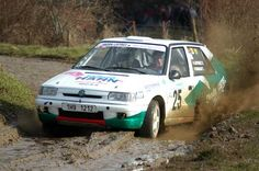 Skoda Felicia Kit Car photos, picture # size: Skoda Felicia Kit Car photos - one of the models of cars manufactured by Skoda Car Photos, Car Pictures, Kit Cars, Rally Car, Felicia, Specs, Offroad, Race Cars, Competition