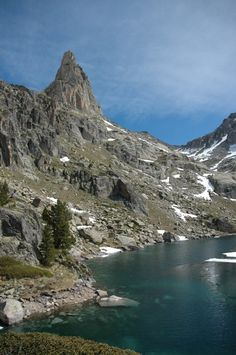 The National Park of #Aiguestortes. One of the highlights of the #Pyrenees. www.kokopeliadventure.com