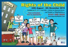 children rights - Google Search