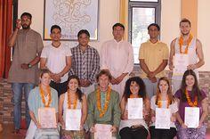 200 hrs Yoga Teacher Training Course In India. Join Now.  #yoga #health