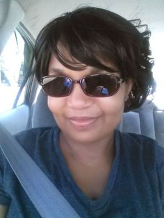 I'm recovering from my bone marrow transplant in December, but before my recovery could get underway I had some legal drama to deal with. Petula Writes: Cancer Journal #7 - Putting the pieces together